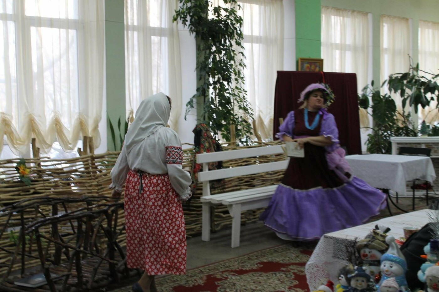 В Черноморске назвали «Лучших читателей года», фото-6