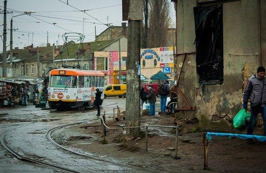 Планы Одессы на 2019 год: мост через лиман и ремонт основных трасс, фото-1