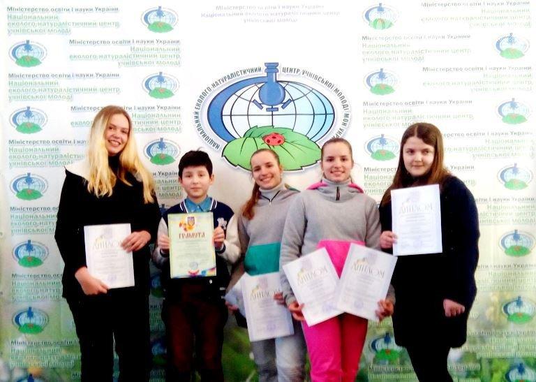 «Талантам надо помогать»: в Черноморске стартовал отбор кандидатов на стипендию Одесского областного совета , фото-5