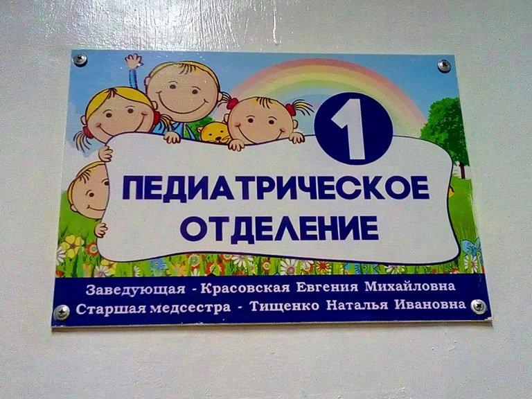 ДТП, криминальные травмы и вирусные инфекции: статистика обращений к медикам Черноморска в первую неделю января, фото-2