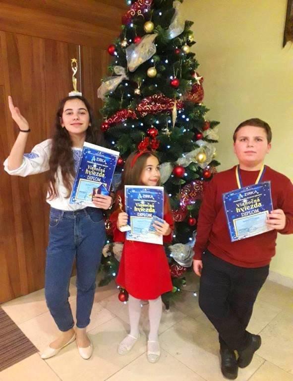 Рецепт счастливой семьи  от многодетной мамы и депутата городского совета Черноморска , фото-3