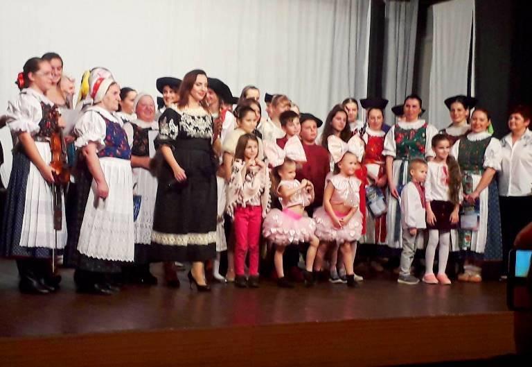 Рецепт счастливой семьи  от многодетной мамы и депутата городского совета Черноморска , фото-4