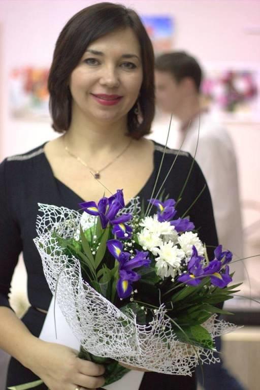 Рецепт счастливой семьи  от многодетной мамы и депутата городского совета Черноморска , фото-2