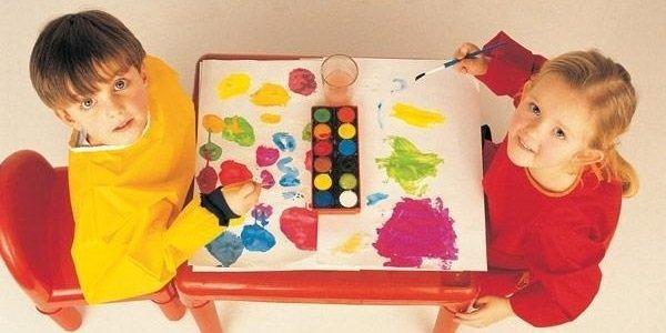 Чем больше кружков и секций посещают дети, тем лучше у них результаты обучения, - исследования, фото-1