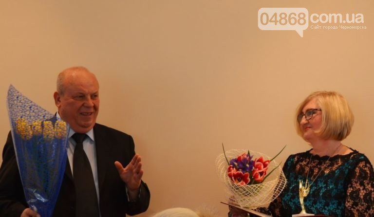 В Черноморске начался прием документов для участия в конкурсе «Женщина года», фото-2