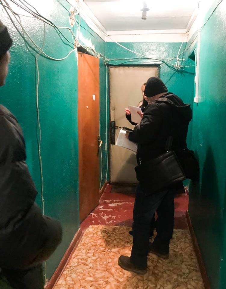 Черноморск подсчитывает долги за услуги, а злостных неплательщиков наказывает, фото-2