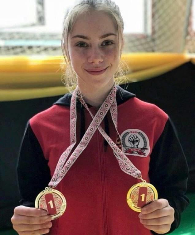«Великолепная семёрка»: 7 талантливых юных жителей Черноморска станут обладателями стипендии областного совета, фото-3