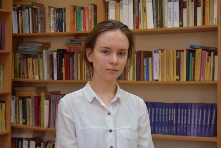 «Великолепная семёрка»: 7 талантливых юных жителей Черноморска станут обладателями стипендии областного совета, фото-2