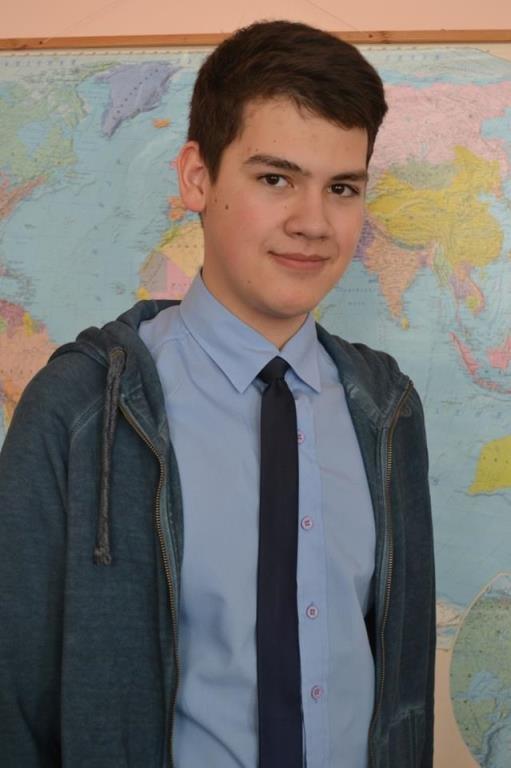 «Великолепная семёрка»: 7 талантливых юных жителей Черноморска станут обладателями стипендии областного совета, фото-1