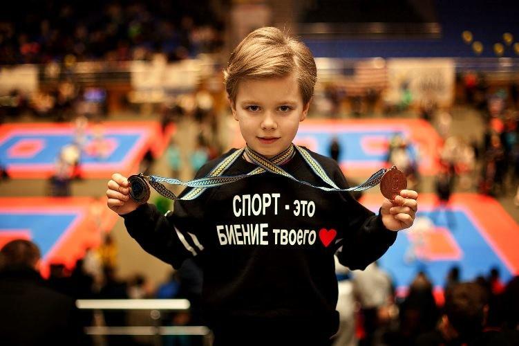 Запущен новый медиа-проект «Топ 100 известных людей  Черноморска», фото-3