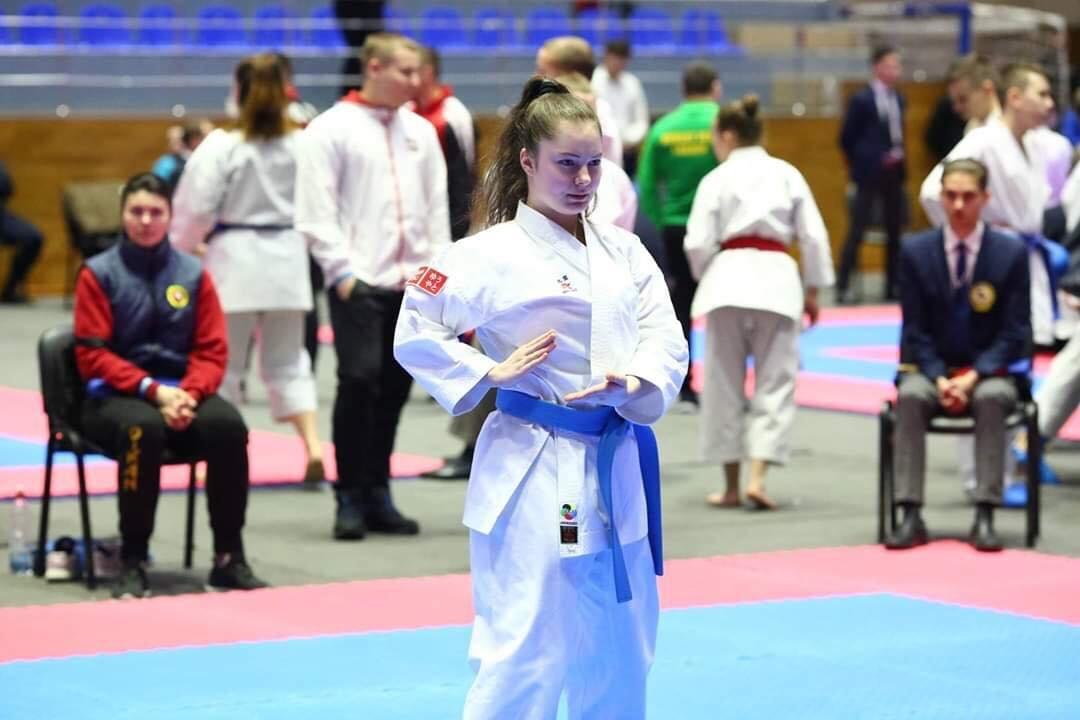 Феерический успех: «Катана» привезла в Черноморск кубок Kharkov Open и 25 медалей! (Видео), фото-7