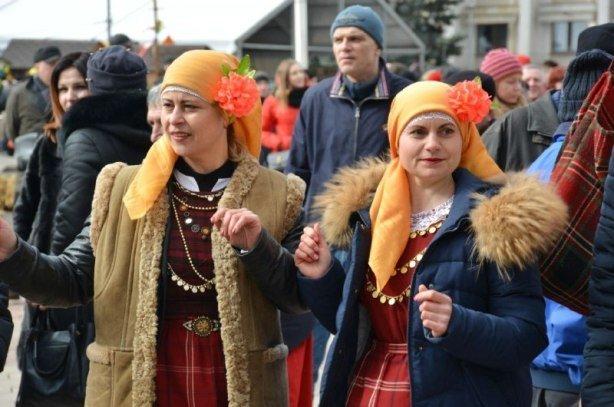 Визит Порошенко в Одессу состоялся, фото-1
