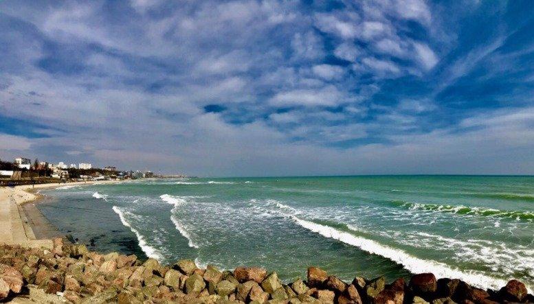 Названа дата, когда в Черноморске будет отмечаться День города, фото-2