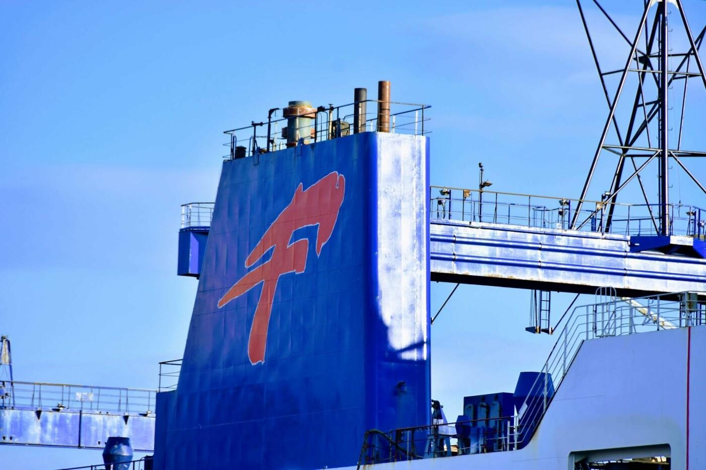 Заполненные доки и яркие логотипы: судоремонтный завод стремительно набирает обороты (ВИДЕО), фото-5