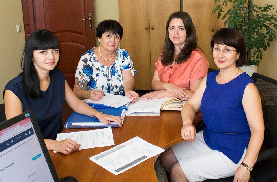 В Черноморске поздравили с профессиональным праздником сотрудников коммунальных предприятий, фото-13