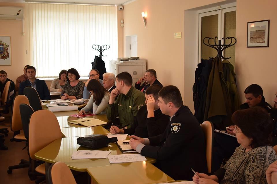 У черноморских депутатов появятся помощники, фото-1