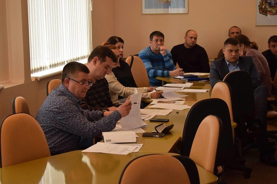 У черноморских депутатов появятся помощники, фото-2