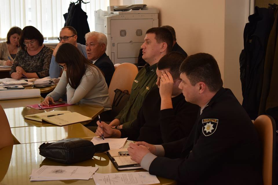 У черноморских депутатов появятся помощники, фото-3