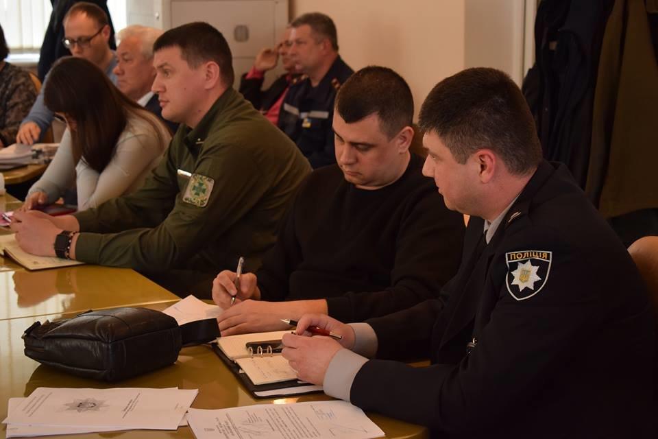У черноморских депутатов появятся помощники, фото-5