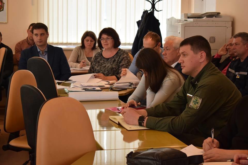 У черноморских депутатов появятся помощники, фото-6