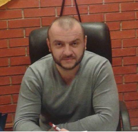 Черноморское КП «Муніципальна варта» может поменять своего руководителя, фото-1
