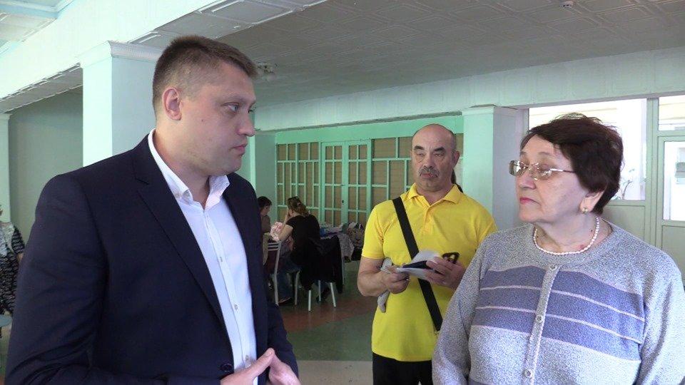 Малообеспеченные жители продолжают получать бесплатные обеды за счёт бюджета Черноморска, фото-3