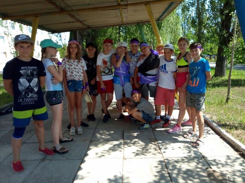 Черноморская «КАТАНА» подвела итоги полугодия, фото-17