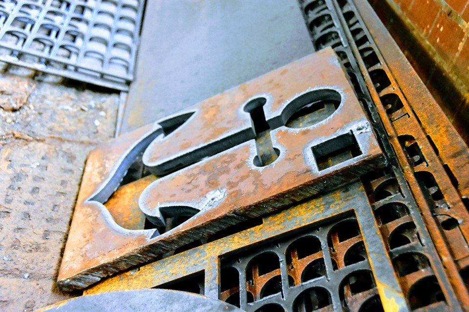 Председатель правления ЧАО «ИСРЗ» Михаил Дудников рассказал о работе завода в первом полугодии (видео), фото-9