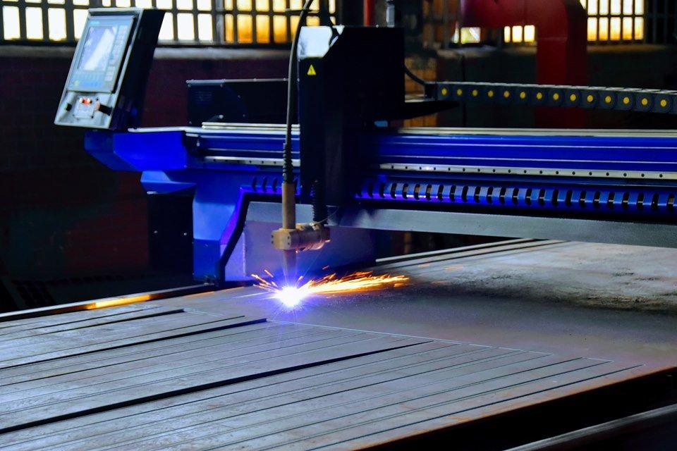 Председатель правления ЧАО «ИСРЗ» Михаил Дудников рассказал о работе завода в первом полугодии (видео), фото-7