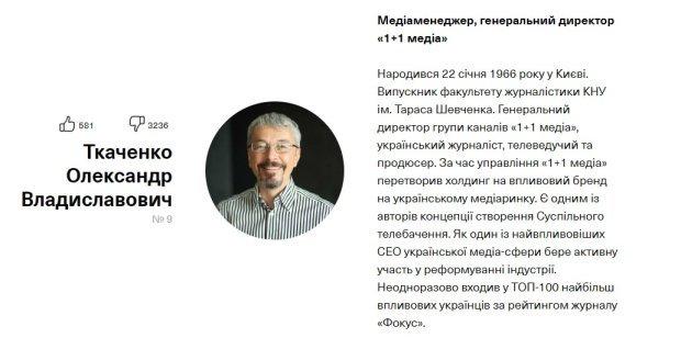 """У Зеленского запустили новый """"референдум"""": каждый украинец может очистить его партию от ненужных, фото-2"""