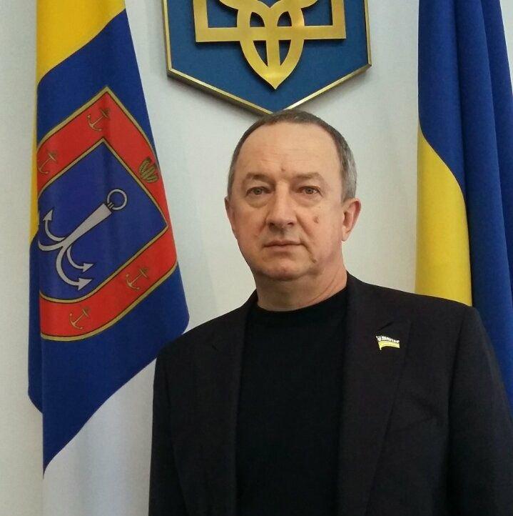 ЦИК зарегистрировала трех новых кандидатов в народные депутаты по 140 округу, фото-1