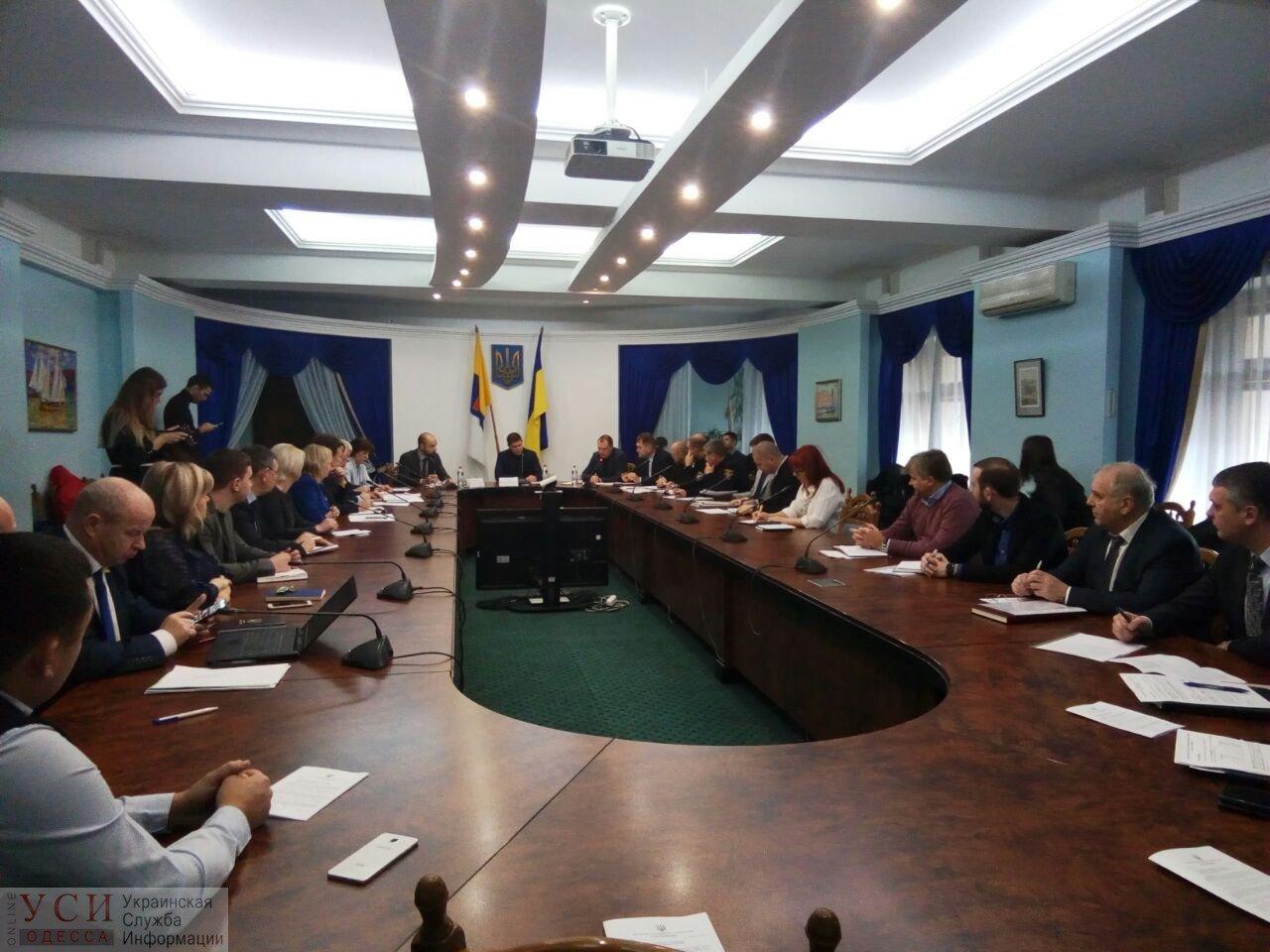 В Одесской области массово проверяют заправки: за неделю инспекторы закрыли 9 АЗС, фото-1