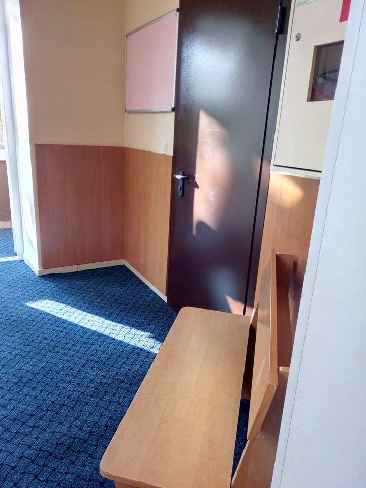 В Детской школе искусств Черноморска завершена реконструкция входа, фото-13