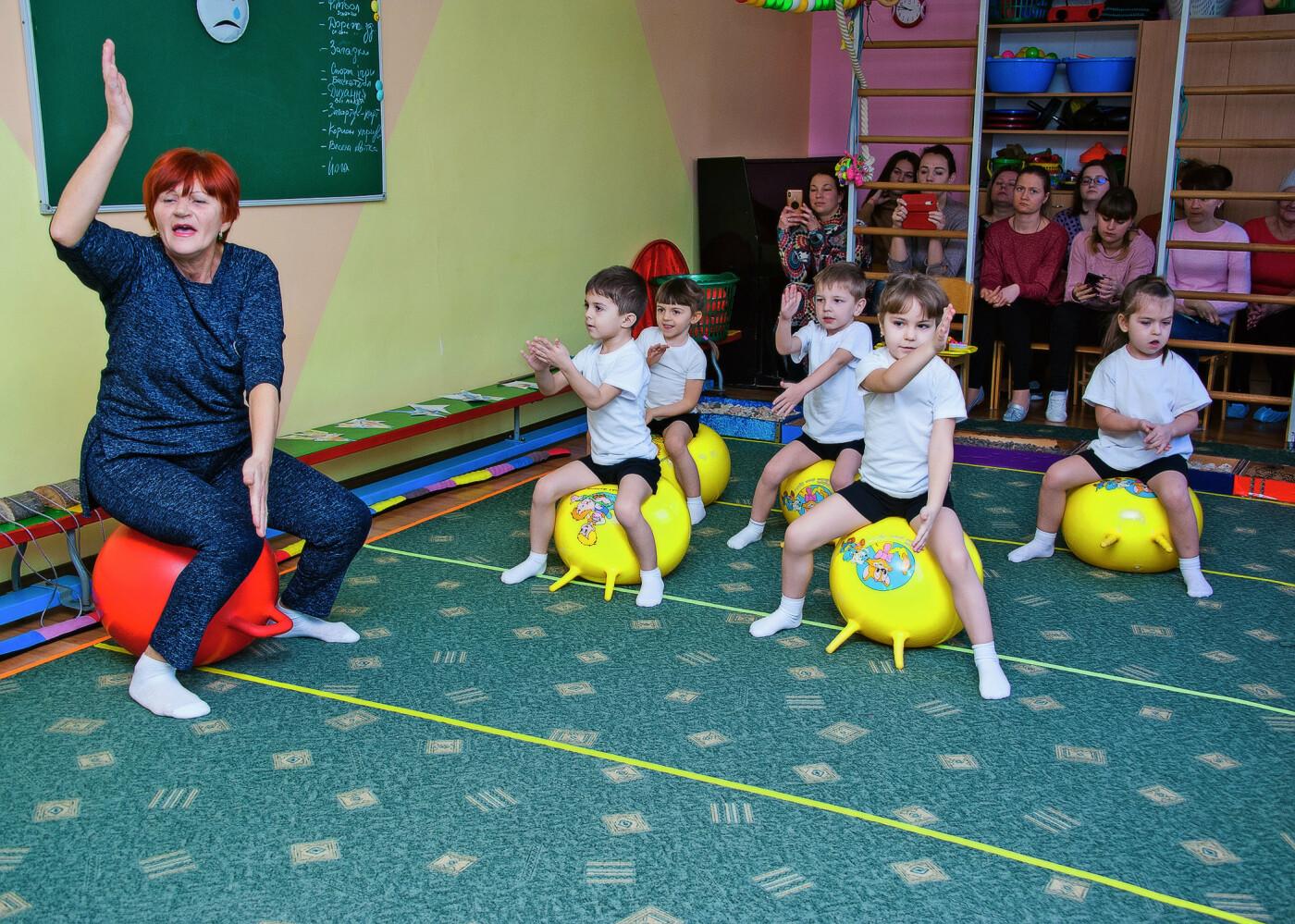 В Черноморске прошёл семинар-практикум с представителями дошкольного учреждения, фото-2