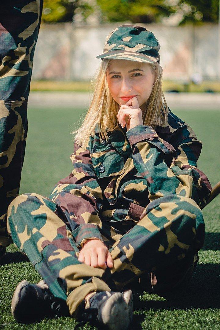 В Черноморске пройдёт Всеукраинская игра «Сокол» («Джура»), фото-1