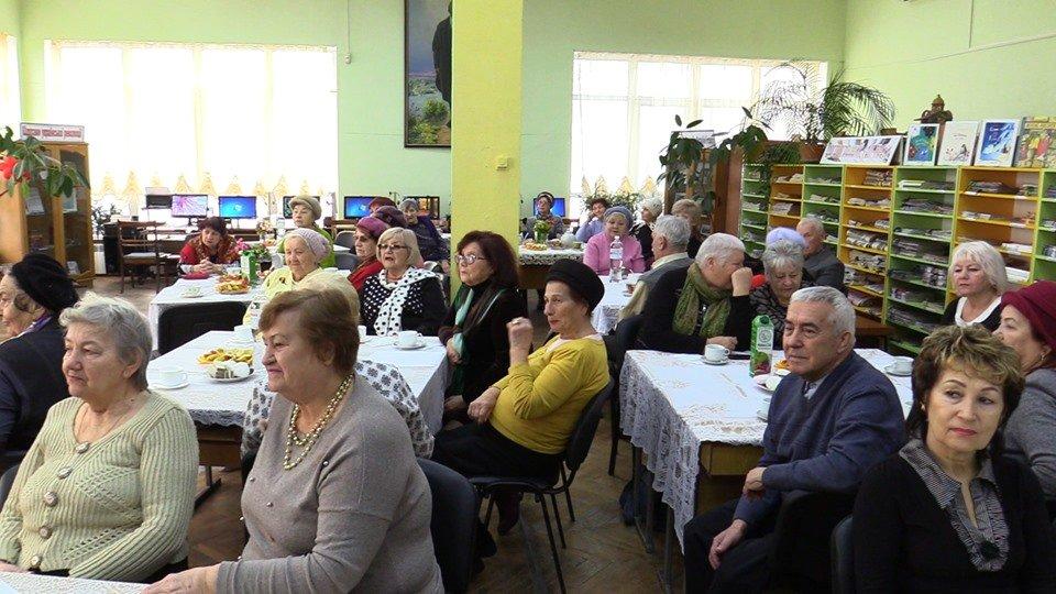 86-летний пенсионер из Черноморска – победитель новогоднего конкурса видеороликов, фото-1