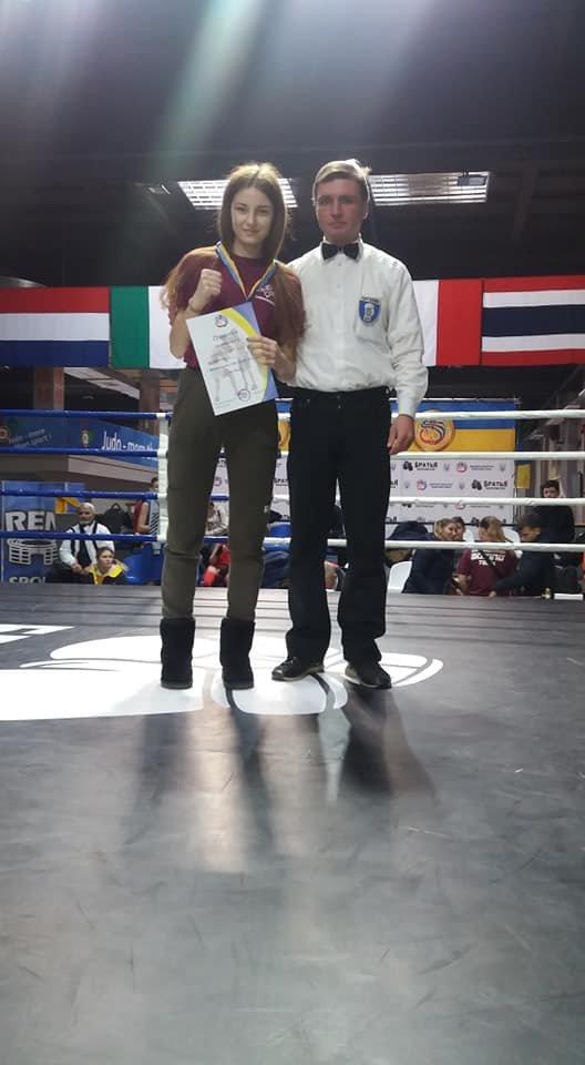 Боксеры Черноморска на Чемпионате области завоевали три «золота» и одно «серебро», фото-4
