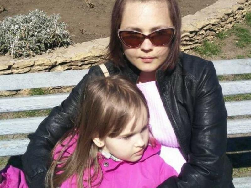 Жительницам Черноморска срочно нужна помощь, фото-1