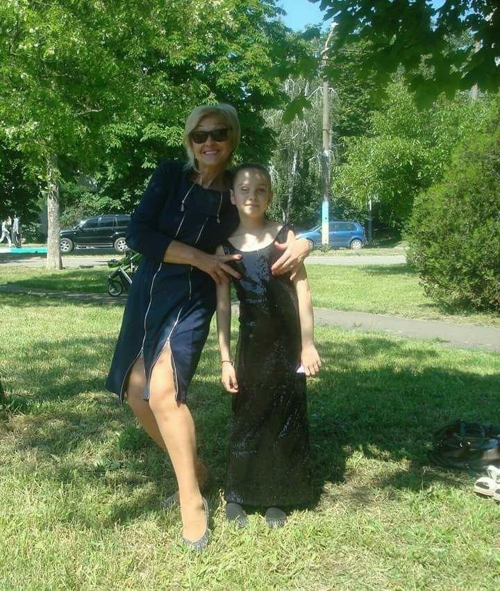Одарённые жители Черноморска – стипендианты Одесского облсовета, фото-5