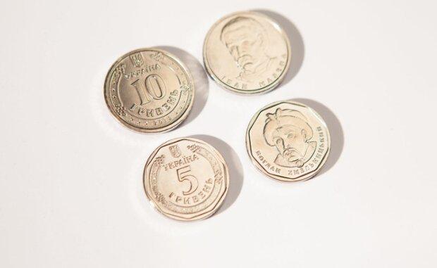 Нацбанк ввел в обращение новые деньги номиналом 10 гривен, как они выглядят (фото), фото-1