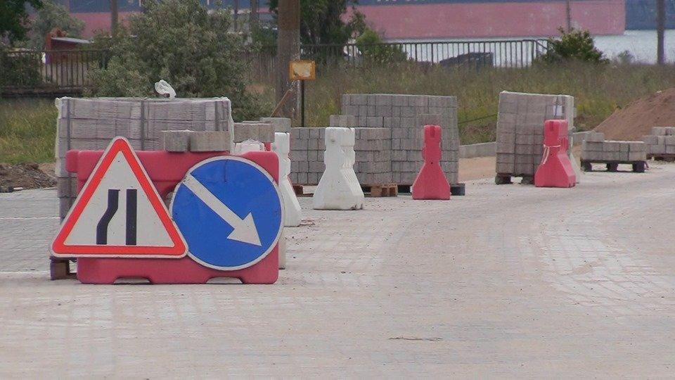 Городская власть обратила внимание на проблемы жителей села Бурлачья Балка (видео), фото-2