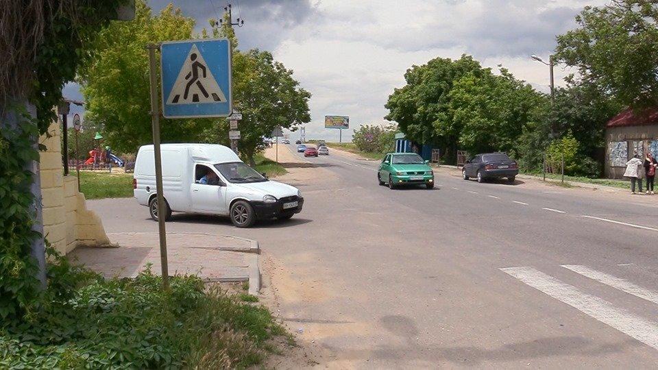 Городская власть обратила внимание на проблемы жителей села Бурлачья Балка (видео), фото-3