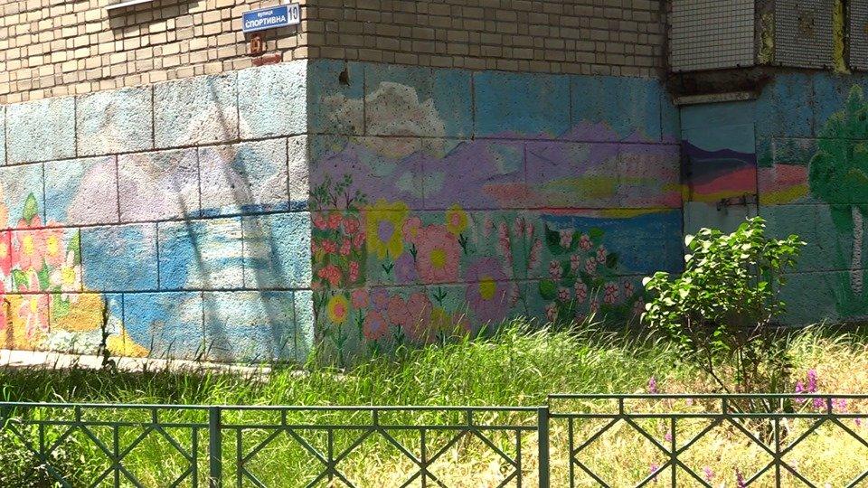Молодёжь Черноморска - против наркотиков! (видео), фото-1