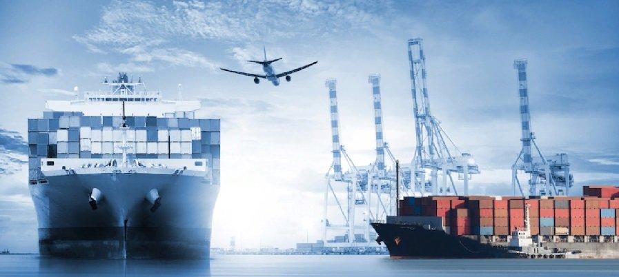 Роль стивидорных компаний в судоходстве, фото-1