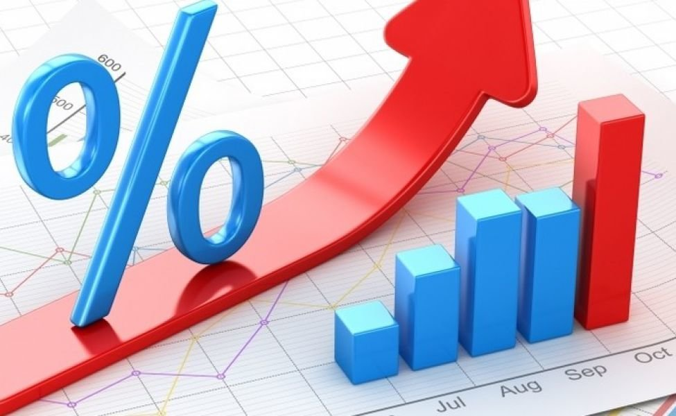 Процентные ставки и курсы обмена, фото-1