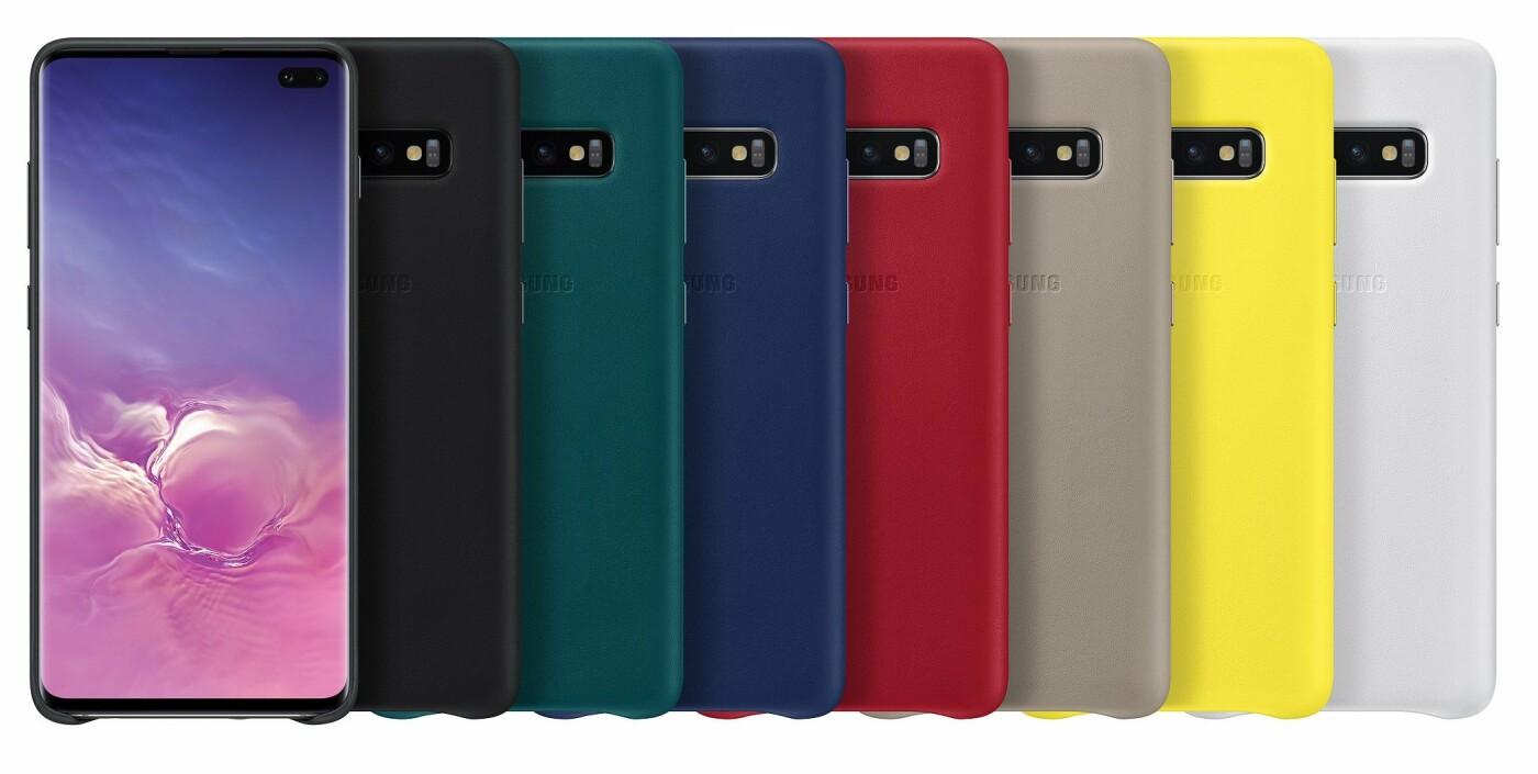 Чехлы для Samsung по выгодным ценам, фото-1