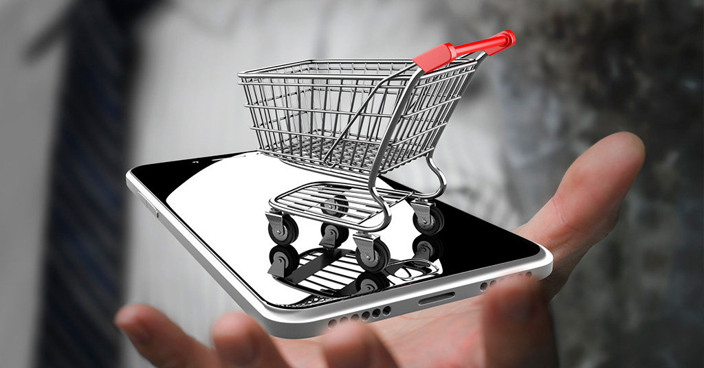 Как заказать товар с Taobao?, фото-1