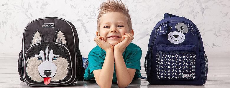 Как выбрать рюкзак и канцелярию для всей семьи, фото-2