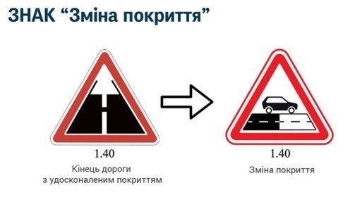 В Украине вступили в силу новые правила дорожного движения: что изменилось, фото-2
