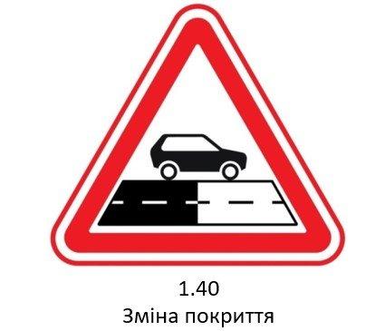 В Украине вступили в силу новые правила дорожного движения: что изменилось, фото-1